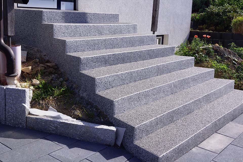 escalier-4.jpg