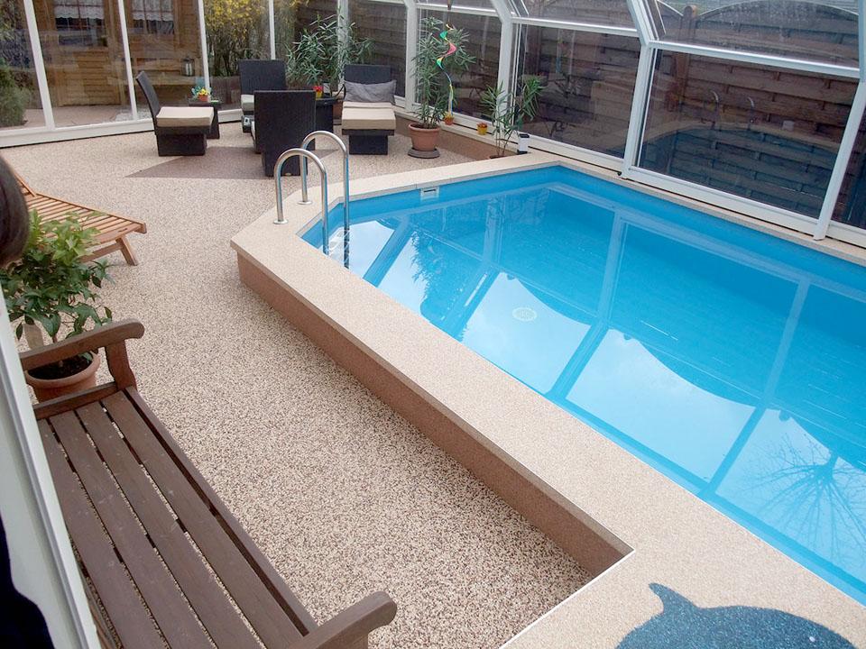 plage-piscine-1.jpg